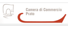 Camera di Commercio Prato